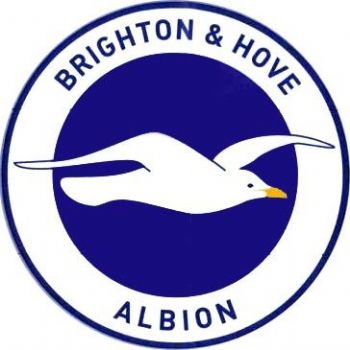 STAFF TRAVEL - Albion vs Arsenal - 26/12/18 - Wednesday - Home - 17:15 Kick Off